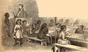 1647 School