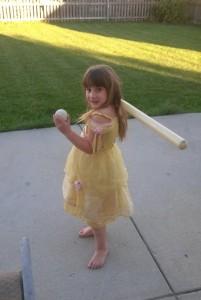 Ava Baseball