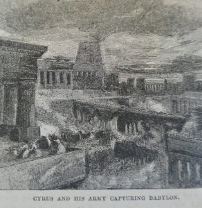 cyrus-and-babylon