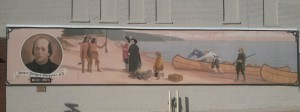 marquette-ludington-mural